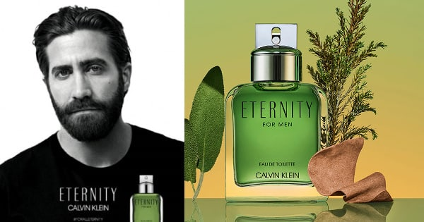 Perfume Calvin Klein Eternity For Men barato, colonias baratas, ofertas para ti chollo