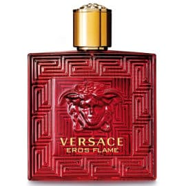 Perfume Eros Frame barato, colonias baratas, ofertas para ti