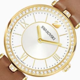 Reloj Swarovski Aila Dressy Lady barato, relojes baratos, ofertas en relojes