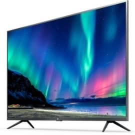 Televisor de 43 pulgadas Xiaomi 4S barato. Ofertas en televisores, televisores baratos