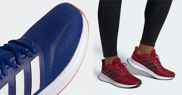 Zapatillas Adidas Runfalcon baratas. Ofertas en zapatillas, zapatillas baratas, chollo