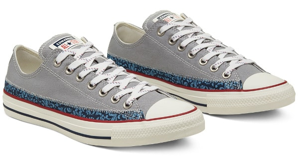 Zapatillas Converse Chuck 70 Low Top baratas, calzado barato, ofertas en zapatillas chollo