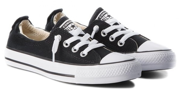 Zapatillas Converse Chuck Taylor All Star Shoreline baratas, calzado barato, ofertas en zapatillas chollo