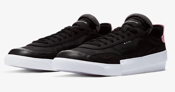 Zapatillas Nike Drop Type LX baratas, calzado barato, ofertas en zapatillas chollo