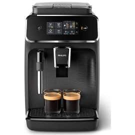 Cafetera superautomática Philips EP222010 barata, cafeteras baratas, ofertas para la casa