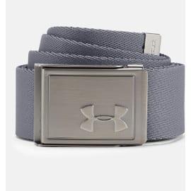 Cinturón reversible Under Armour 2.0 barato, cinturones baratos