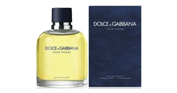 Colonia Dolce & Gabbana barata, colonias baratas, ofertas para ti chollo