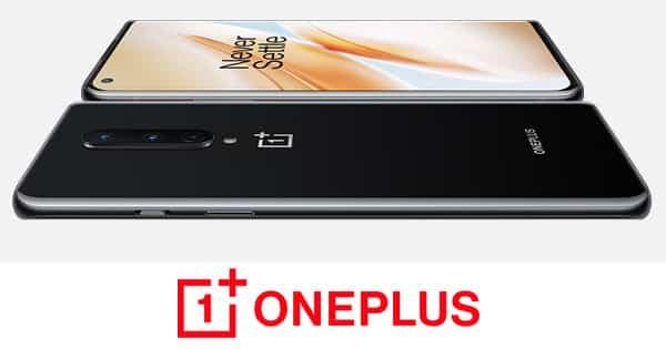 Móvil OnePlus 8 5G barato. Ofertas en móviles, móviles baratos, chollo