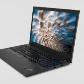 Portátil Lenovo Thinkpad E15 barato. Ofertas en portátiles, portátiles baratos