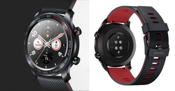 Smartwatch Honor Watch Magic barato. Ofertas en smartwatches, smartwatches baratos, chollo