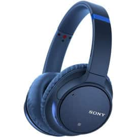 Auriculares Sony WH-CH700 baratos. Ofertas en auriculares,auriculares baratos