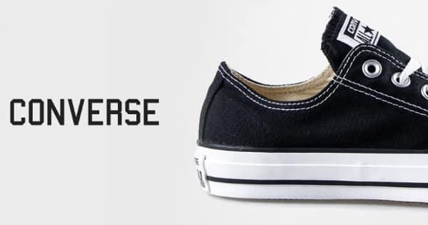 Campaña Converse Private Sport Shop barata, calzado barato, ofertas en zapatillas chollo