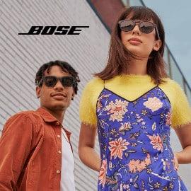Gafas de sol con altavoces Bose Frames baratas, gafas de sol baratas