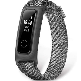 HONOR Band 5 Sport