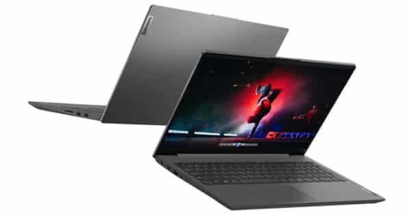 Portátil Lenovo Ideapad 5 barato. Ofertas en portátiles, portátiles baratos, chollo