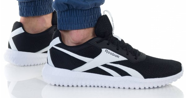 Zapatillas Reebok Flexagon Energy baratas, calzado barato, ofertas en zapatillas chollo