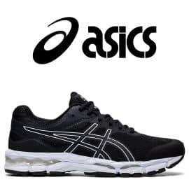 Zapatillas de running Asics Gel-Superion 2 baratas, ofertas en zapatillas de running, zapatillas de running baratas