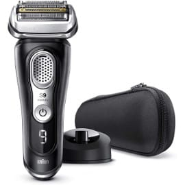 Afeitadora Braun Series 9 9340s barata, afeitadoras baratas