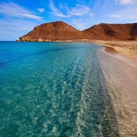 Escapada a Almería barata, hoteles baratos, ofertas en viajes