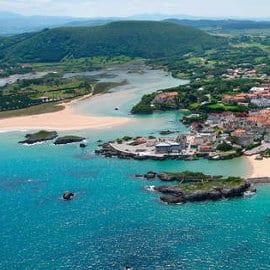 Escapada a Cantabria, hoteles baratos, ofertas viajes,
