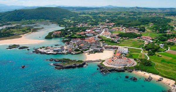 Escapada a Cantabria, hoteles baratos, ofertas viajes, chollo