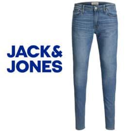 Pantalones vaqueros Jack Jones Skinny Original baratos. Ofertas en ropa de marca, ropa de marca barata