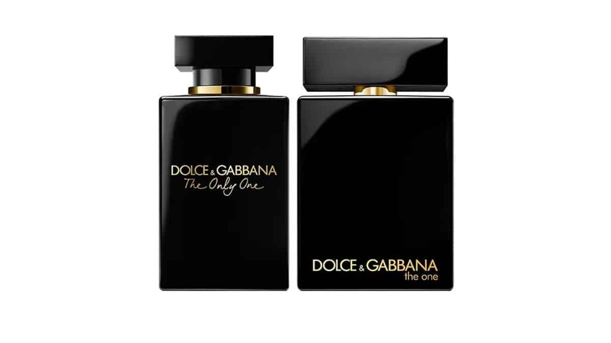 Perfume Dolce & Gabanna Intense barato, perfumes baratos, ofertas para regalar, chollo