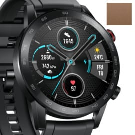 Smartwatch Honor Magic Watch 2 46mm barato..Ofertas en smartwatches, smartwatches baratos