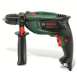 Taladro Bosch Universal Impact 700 barato, herramientas baratas