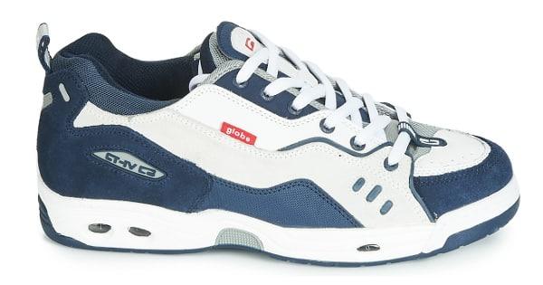 Zapatillas Globe CT-IV baratas, calzado barato, ofertas en zapatillas chollo