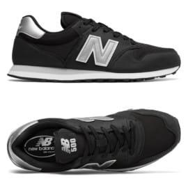 Zapatillas New Balance 500 Core baratas. Ofertas en zapatillas, zapatillas baratas