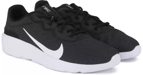 Zapatillas Nike Explore Strada para mujer baratas, calzado barato, ofertas en zapatillas deportivas chollo
