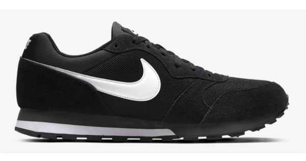 Zapatillas Nike MD Runner 2 baratas. Ofertas en zapatillas, zapatillas baratas, chollo
