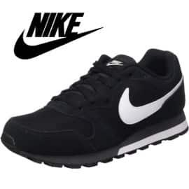 Zapatillas Nike MD Runner 2 baratas. Ofertas en zapatillas, zapatillas baratas