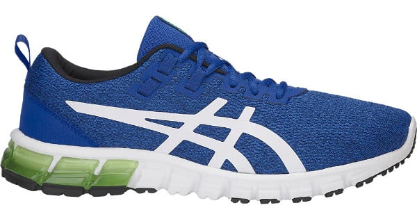 Zapatillas de running Asics Gel-Quantum 90 baratas, zapatillas baratas, zapatillas de running baratas, chollo