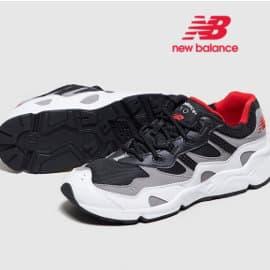 Zapatillas para hombre New Balance 850, zapatillas de marca baratas, ofertas calzado