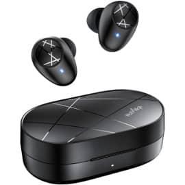 Auriculares Bluetooth HolyHigh baratos, auriculares baratos