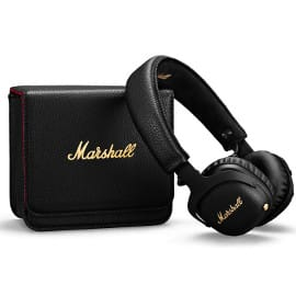 Auriculares Bluetooth Marshall Mid Active baratos, auriculares baratos