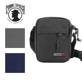 Bandolera Coronel Tapiocca Urban barata, bolsos de marca baratos, ofertas en mochilas