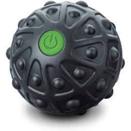 Bola de masaje con vibración Beurer MG10 barata, masajeadores baratos, ofertas salud y cuidado personal