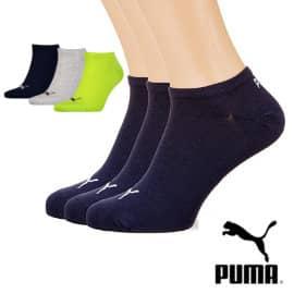 Calcetines-Puma-baratos-ropa-interior-barata-ofertas-en-ropa-de-marca