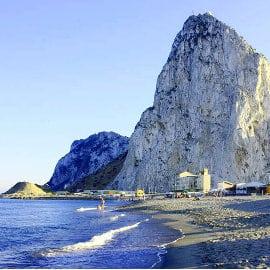 Escapada a la Costa de Algeciras, hoteles baratos, ofertas viajes