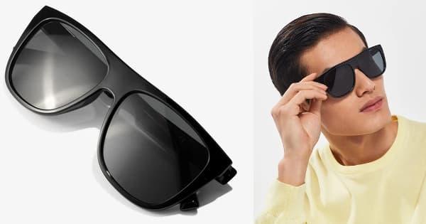 Gafas de sol unisex HAWKERS Runway baratas, gafas baratas, ofertas para ti, chollo