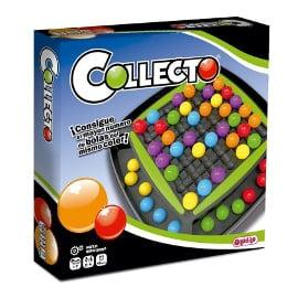 Juego educativo Collecto de Lúdilo barato, juegos baratos