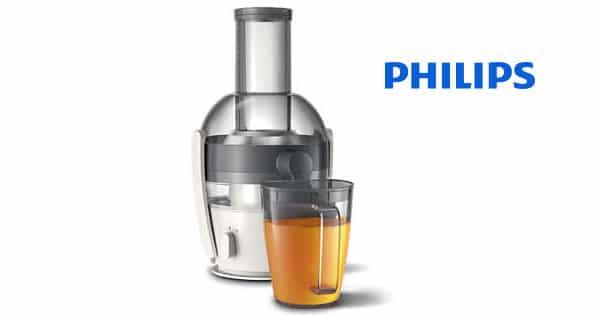 Licuadora Philips Viva Collection HR1855 barata, licuadoras baratas, chollo