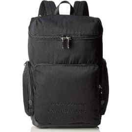 Mochila Calvin Klein Utility Zip Around barata, mochilas baratas, ofertas en mochilas
