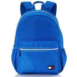 Mochila Tommy Hilfiger para niños barata, mochilas baratas, ofertas para niños