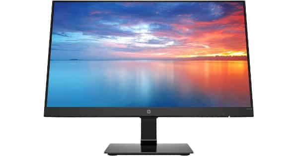 Monitor HP 24m barato, monitores baratos, chollo