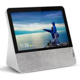 Pantalla inteligente Lenovo Smart Display 7 barata. Ofertas en pantallas inteligentes, pantallas inteligentes baratas