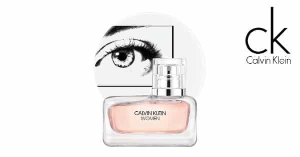 Perfume Clavin Klein Woman barato, perfumes baratos, ofertas belleza, chollo